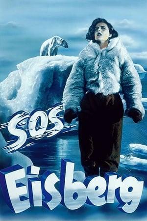 S.O.S. Iceberg (1933)
