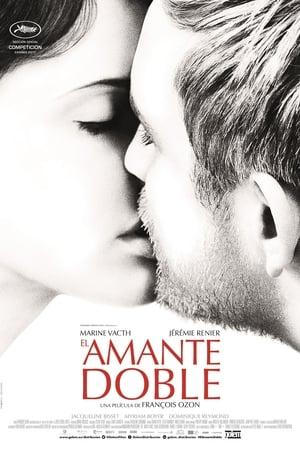 L'amant double (El amante doble) (2017)