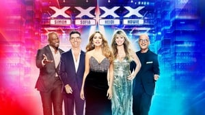 America's Got Talent: Season 15 Episode 6
