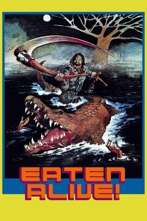 Eaten Alive 1976