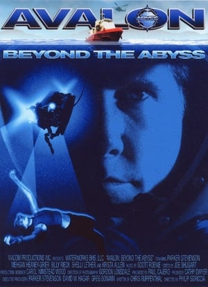 Avalon: Beyond the Abyss 1998