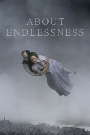 About Endlessness 2019