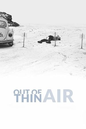 Out of Thin Air 2017