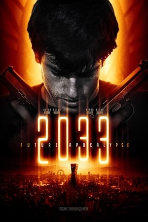 2033 2009