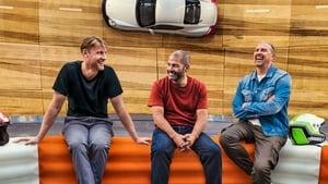 Top Gear: Season 29 Episode 4