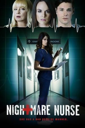 Nightmare Nurse 2015