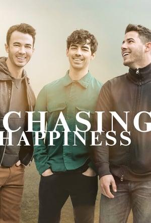 Chasing Happiness Streamango - Watch Full Movie