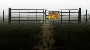The Secret of Skinwalker Ranch: S1E7