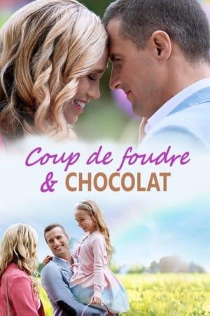 Coup de foudre & chocolat
