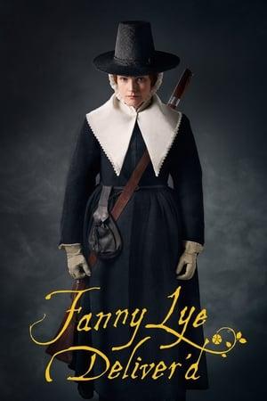 Fanny Lye Deliver'd 2019