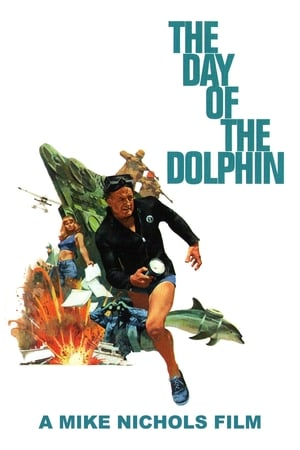 The Day of the Dolphin 1973