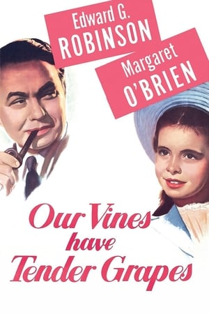 Our Vines Have Tender Grapes 1945