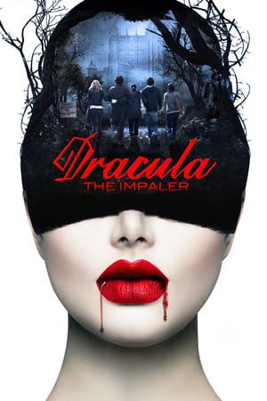 Dracula: The Impaler 2013