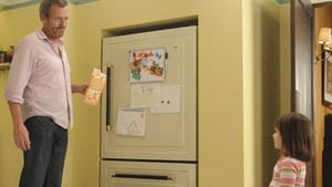 S7-E5: Unplanned Parenthood
