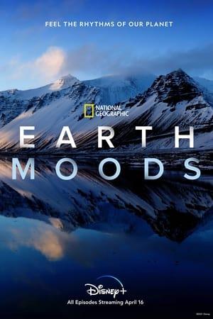Earth Moods 2021