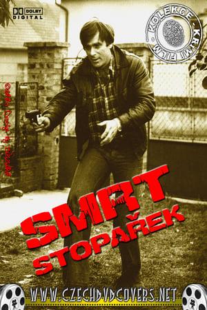 Smrt stoparek (1979)
