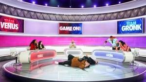 Game On!: Season 1 Episode 6