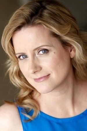 Briony Glassco