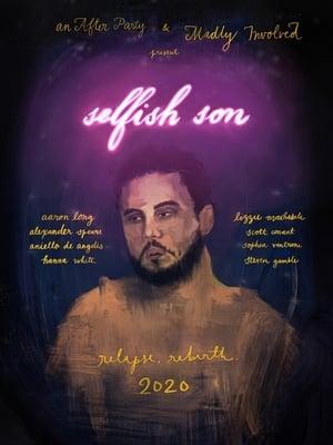 Selfish Son 2021