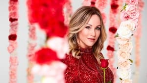 The Bachelorette: Season 16 Episode 2