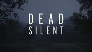 Dead Silent Season 4 Episode 6