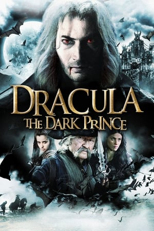 Dracula – The Dark Prince 2013