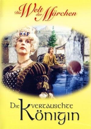 Die vertauschte Königin (1984)