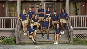 Camp Getaway Season 1 Episode 4