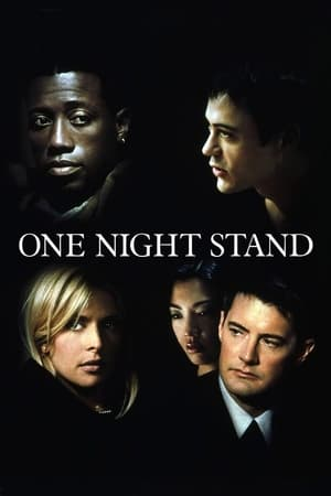 One Night Stand 1997