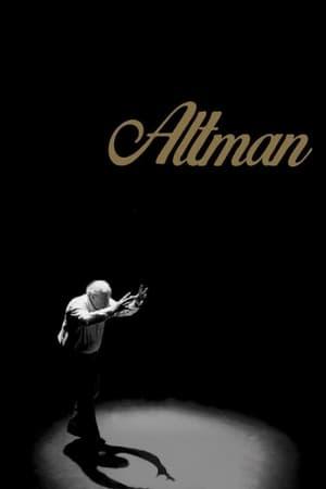 Altman 2014