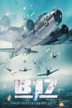 B17, la forteresse volante