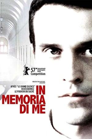 In Memory of Me (2007)