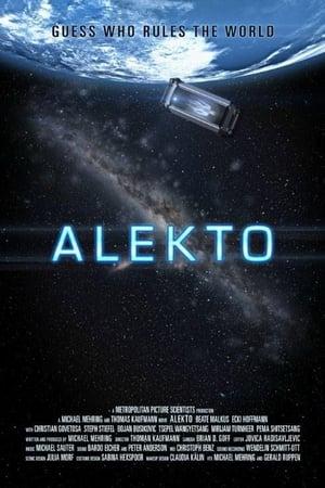 Alekto 2014