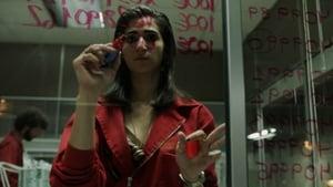Backdrop image for Episode 14