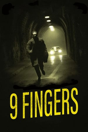 9 Fingers 2018