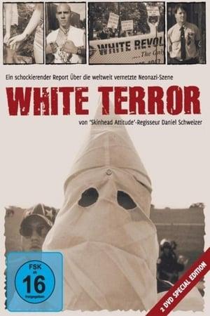 White Terror 2005
