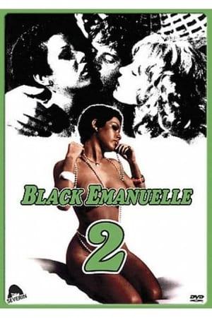 Black Emanuelle 2 (1976)