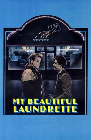 My Beautiful Laundrette 1985