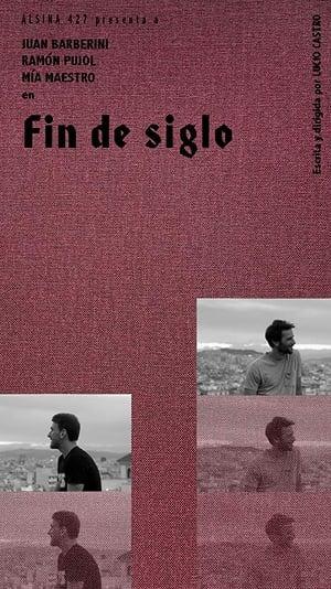Fin de Siècle (2019)