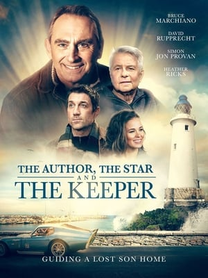 The Author, The Star and The Keeper 2020