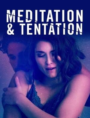 Méditation et tentation