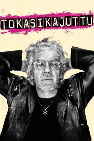 The Punk Voyage 2017