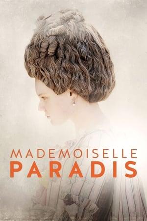 Mademoiselle Paradis 2017