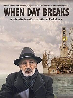 When Day Breaks 2012