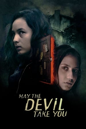 May the Devil Take You 2018