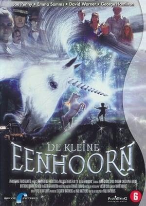 De Kleine Eenhoorn (2006)
