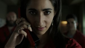 Backdrop image for Episode 11