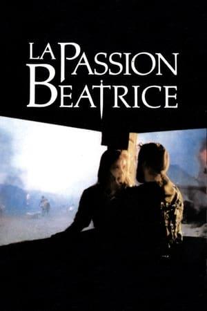 Beatrice 1987