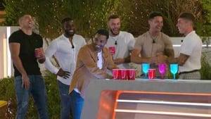 Backdrop image for Episode 5