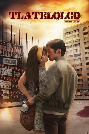 Tlatelolco, Summer of 68' (2013)